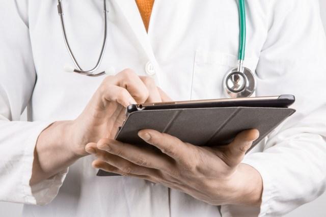 Telemedicina, comunicazione digitale e AI: la rivoluzione sanitaria del Covid19