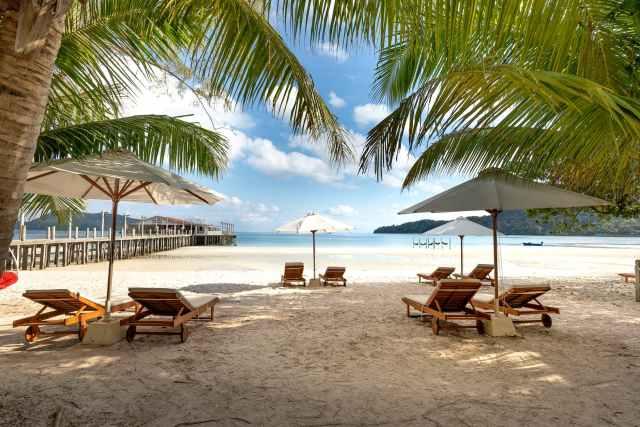 Spiagge, hotel e bonus: tutto quello che c'è da sapere sulle vacanze estive
