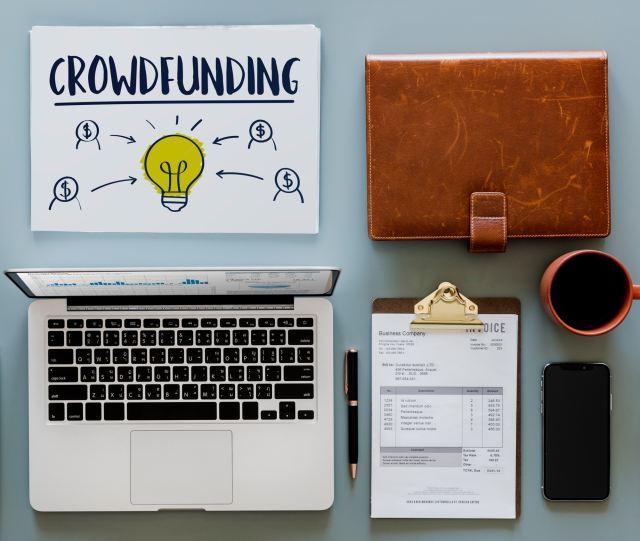 Crowdfunding: quando e come usarlo per aziende, startup e Terzo settore