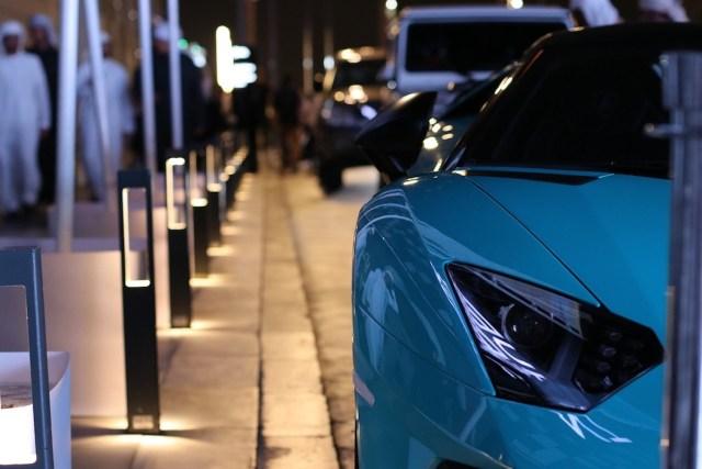 Automotive, l'innovazione a quattro ruote parte dalla fabbrica