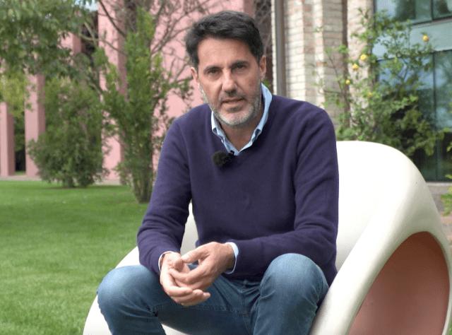 """Riccardo Donadon, H-Farm: """"La tecnologia non ci farà perdere posti di lavoro, ne creerà di nuovi e più specialistici"""""""