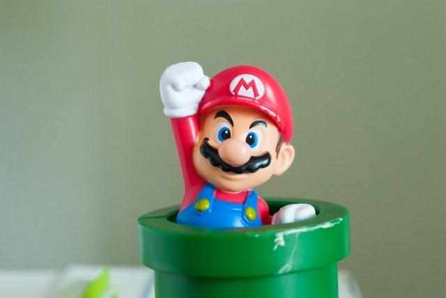 Il mondo è un gioco: la gamification è la frontiera del rapporto tra aziende e clienti