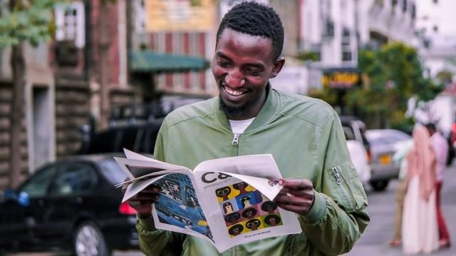 Anche l'Africa ha le sue Silicon Valley, ecco quali sono le città da tenere d'occhio