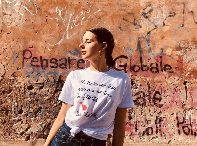 La seconda vita dopo il licenziamento: a Bologna nasce la sartoria solidale