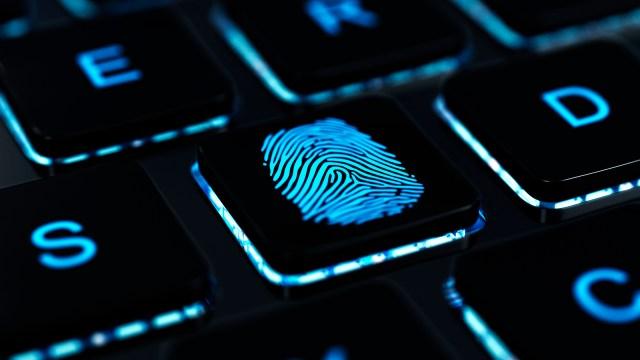 Il business delle identità digitali