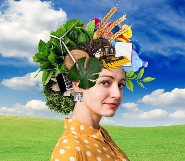 Come diventare professionisti della sostenibilità