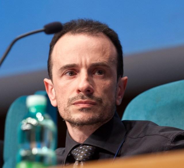 Luca Attias:  L'Italia digitale funziona solo se contrastiamo il digital divide