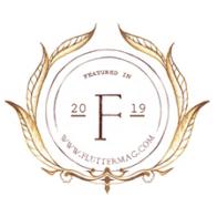 Fluttermag-logo 01