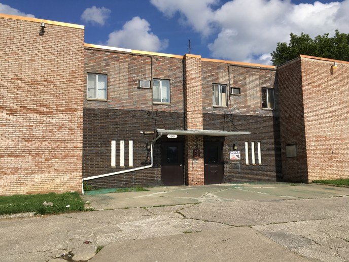Lorain leaders and nonprofits are working on plans for apartment residents (image)