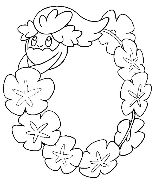 sun and moon coloring pages # 38
