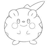 Pokemon Talonflame Kleurplaat Pokemon Kleurplaten Morningkids Woyaolu Info