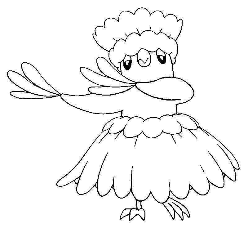 Dibujos Para Colorear Pokemon Legendarios Affordable