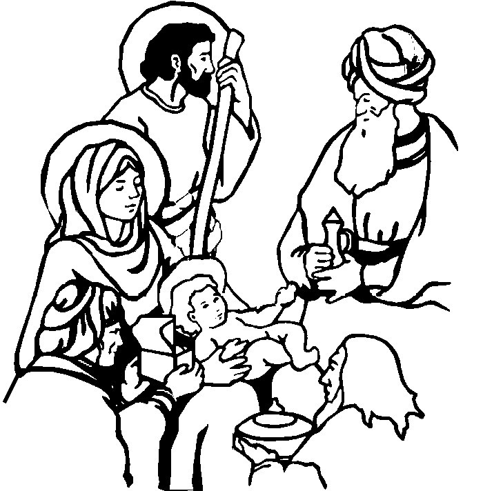 "Search Results for ""Epiphany Colouring For Kids"