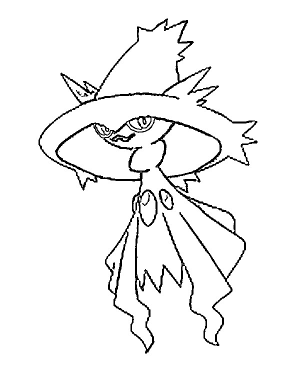 Good Touch Bad Touch Coloring Coloring Pages