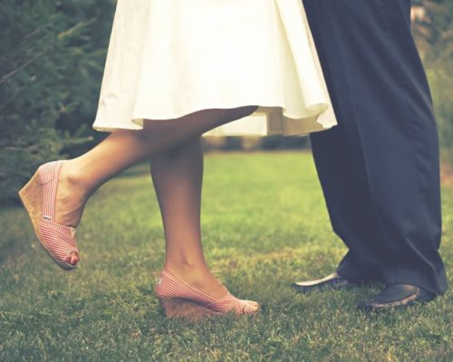 essential relationship advice for couples