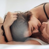 5 Reasons Why You Should Have Morning Sex?
