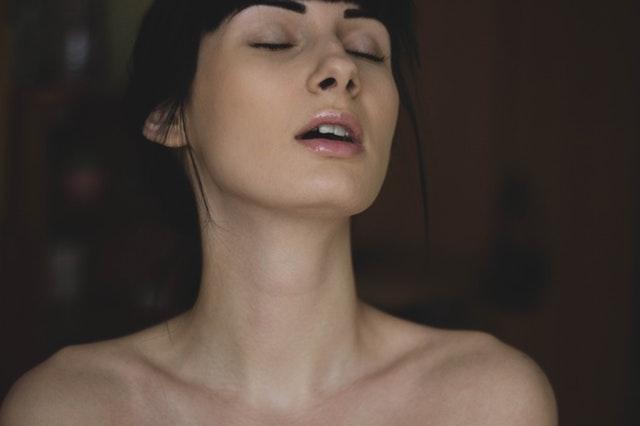 woman anal sex