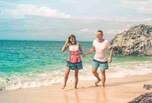 8 Things To Consider Before Jumping Into A Relationship
