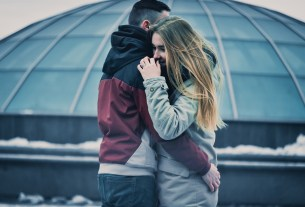 breakup story