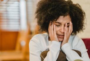 Factors Affect an Orgasm in Women