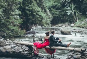 Marriage Survivalist