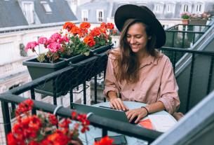 8 Do's & Don't of Working from Home