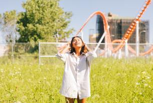 7 Ways To Restore Your Life
