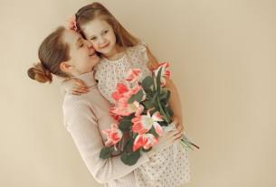 How to Maintain A Healthy & Active Relationship With your Daughter