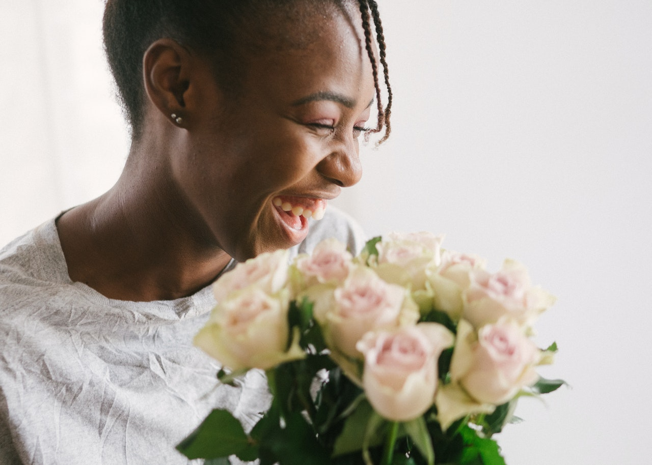 What is Affirmation? Why You Need to Practice Affirmation Daily