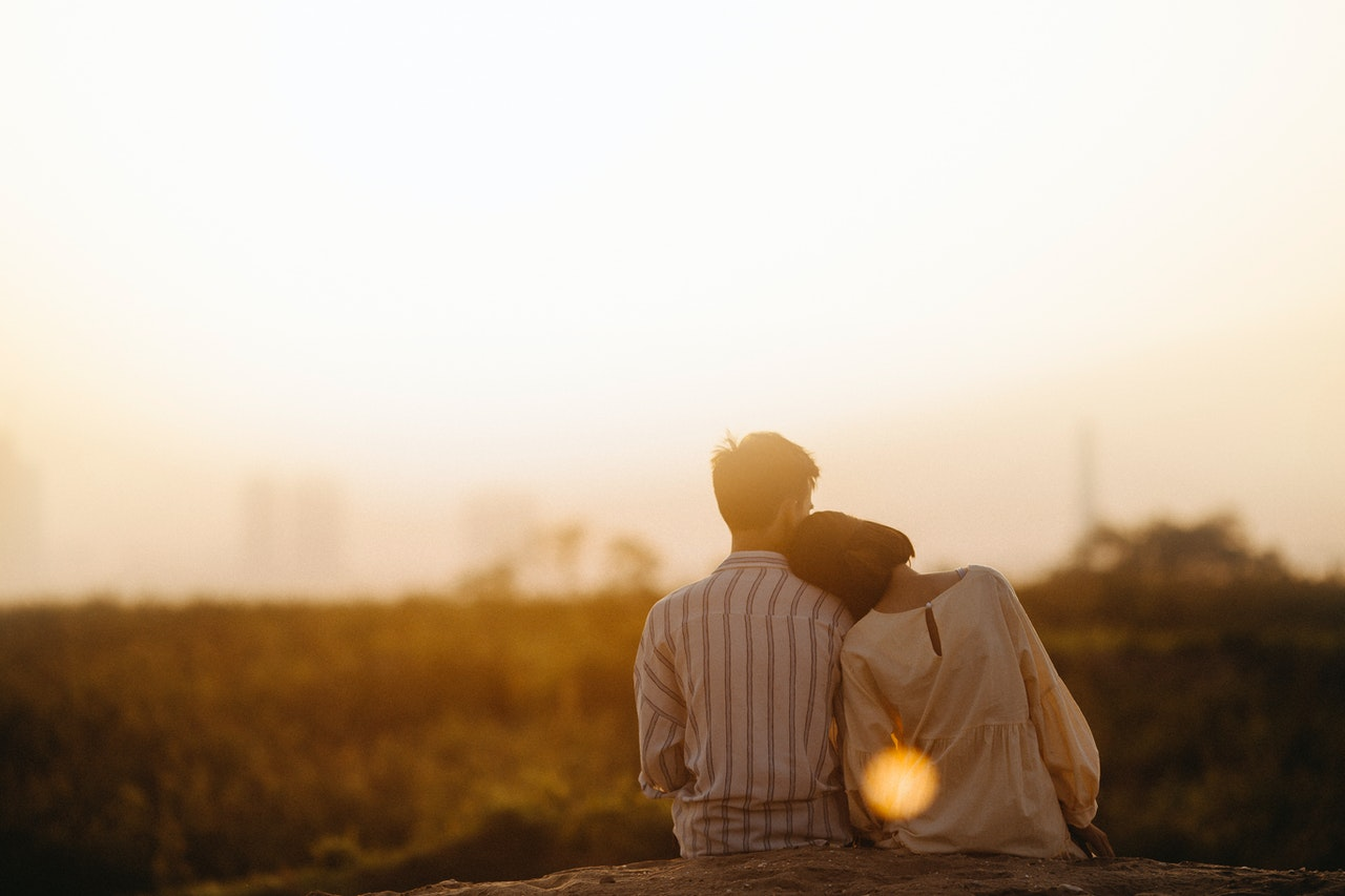 How Much is Your Relationship Worth