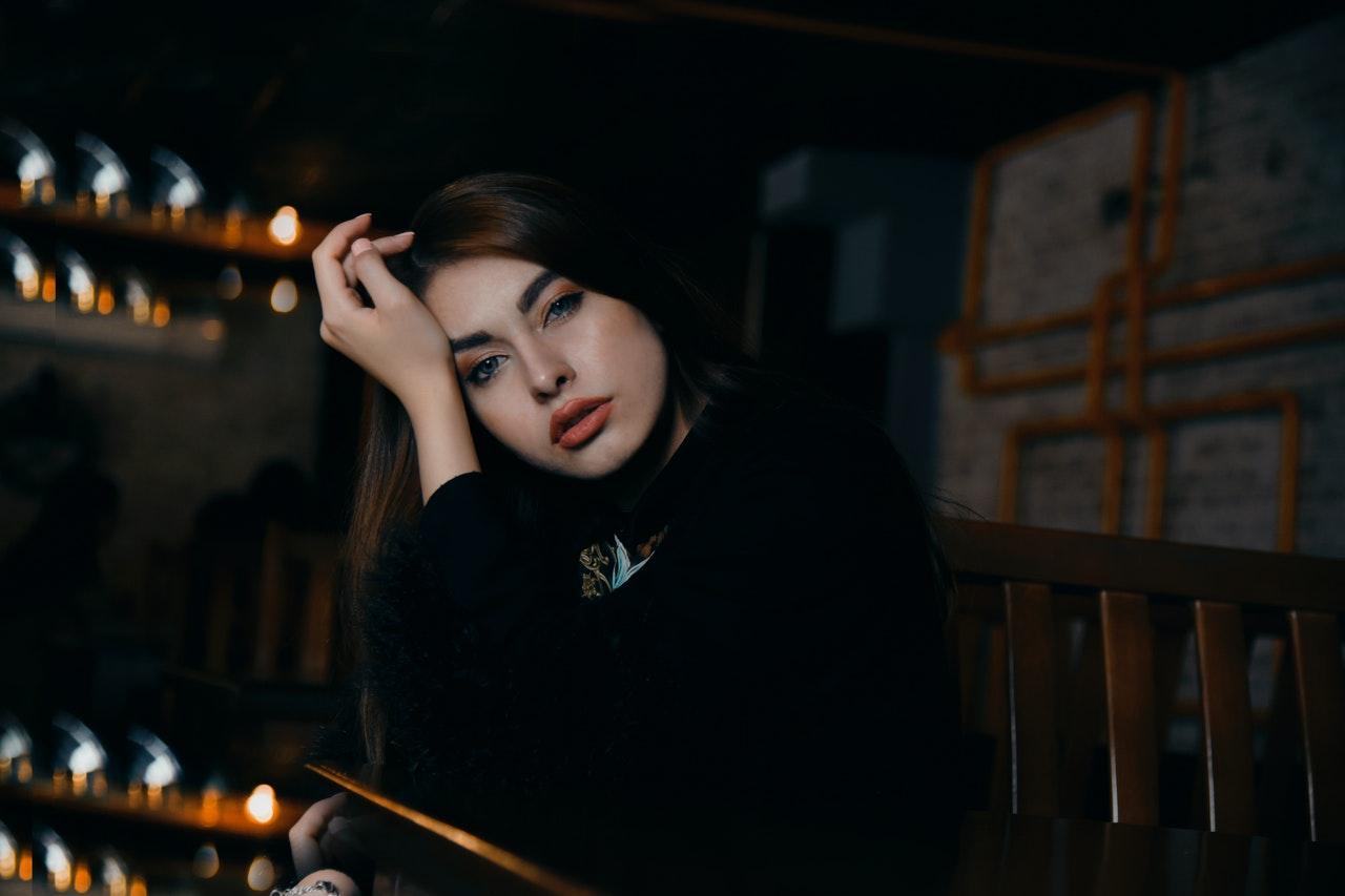 Supermodel Beauty Secrets