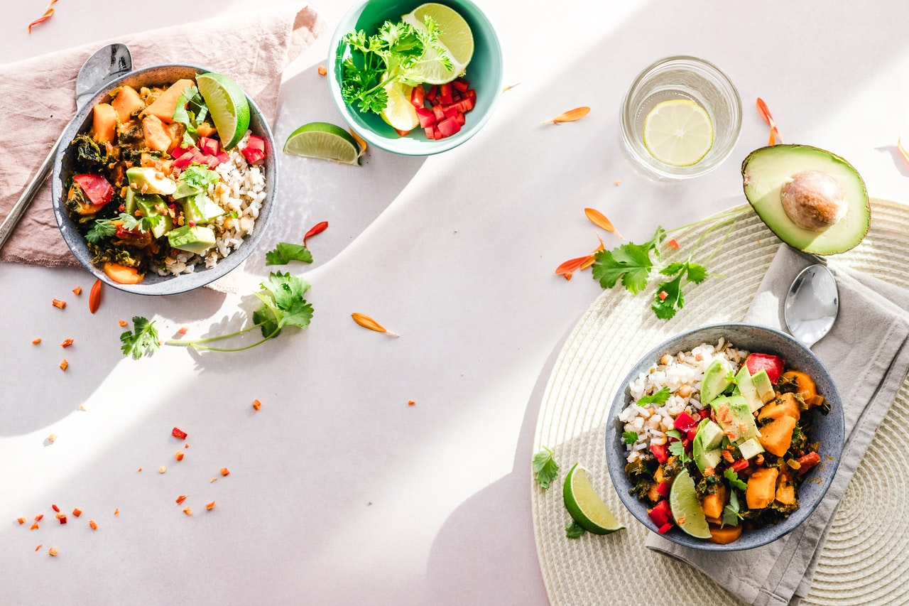 The Benefits of a Ketogenic Meal Plan to Your Well-Being