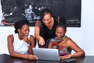 5 Reasons Why Women Make The Best Entrepreneurs