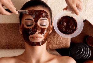 8 Surprisingly Beauty Benefits of Coffee for Skin