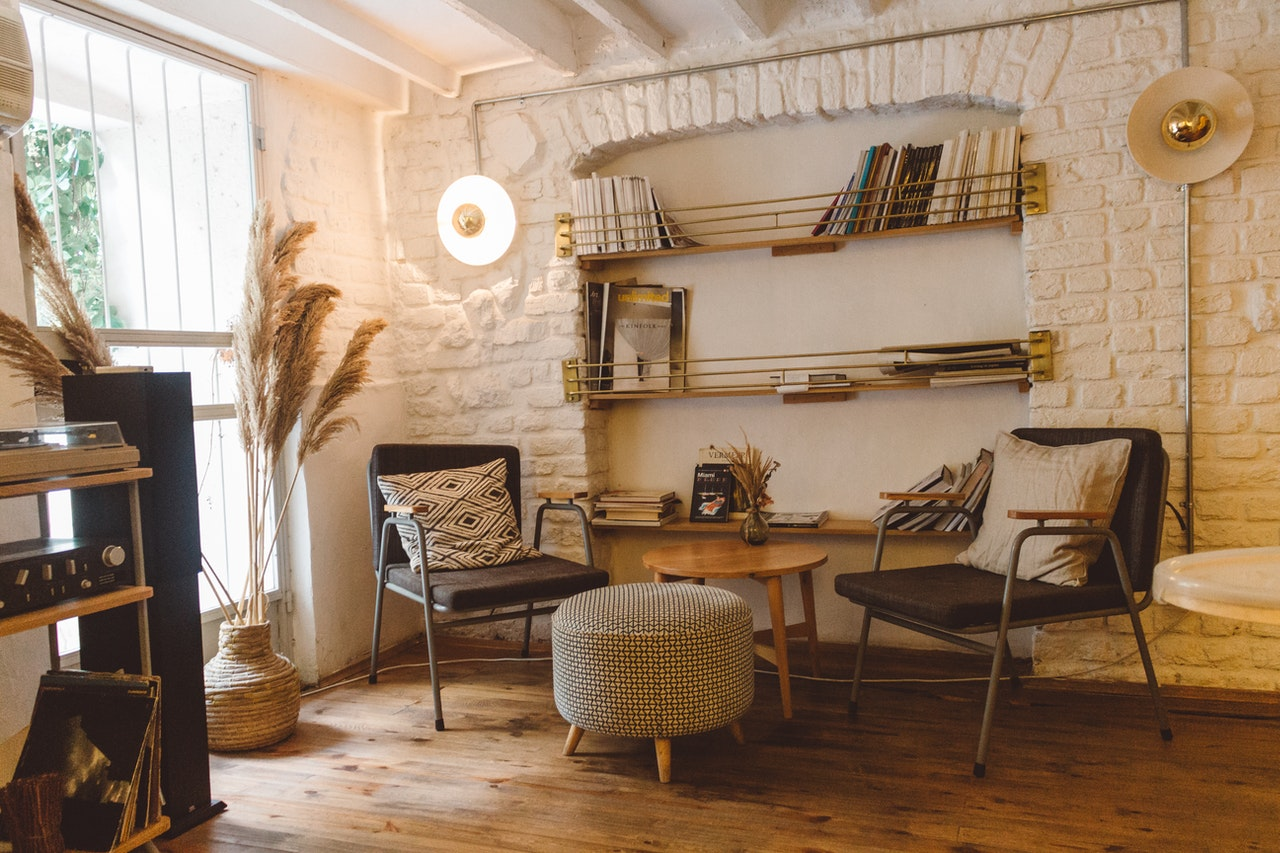 Equipment You Need to Think About When Remodeling Your House