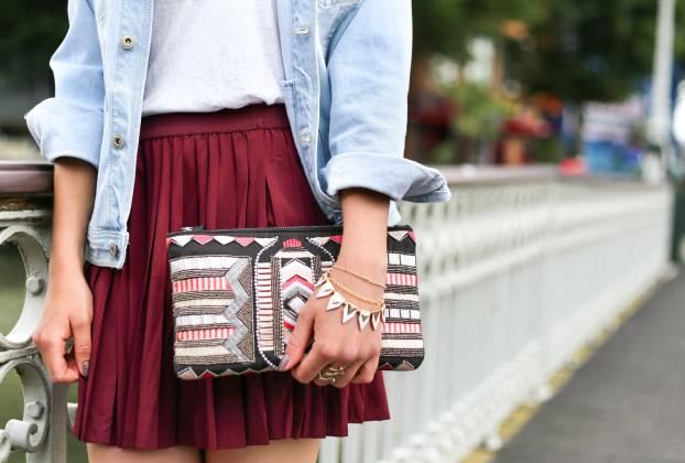 9 Fashion Styles That Never Go Out of Fashion