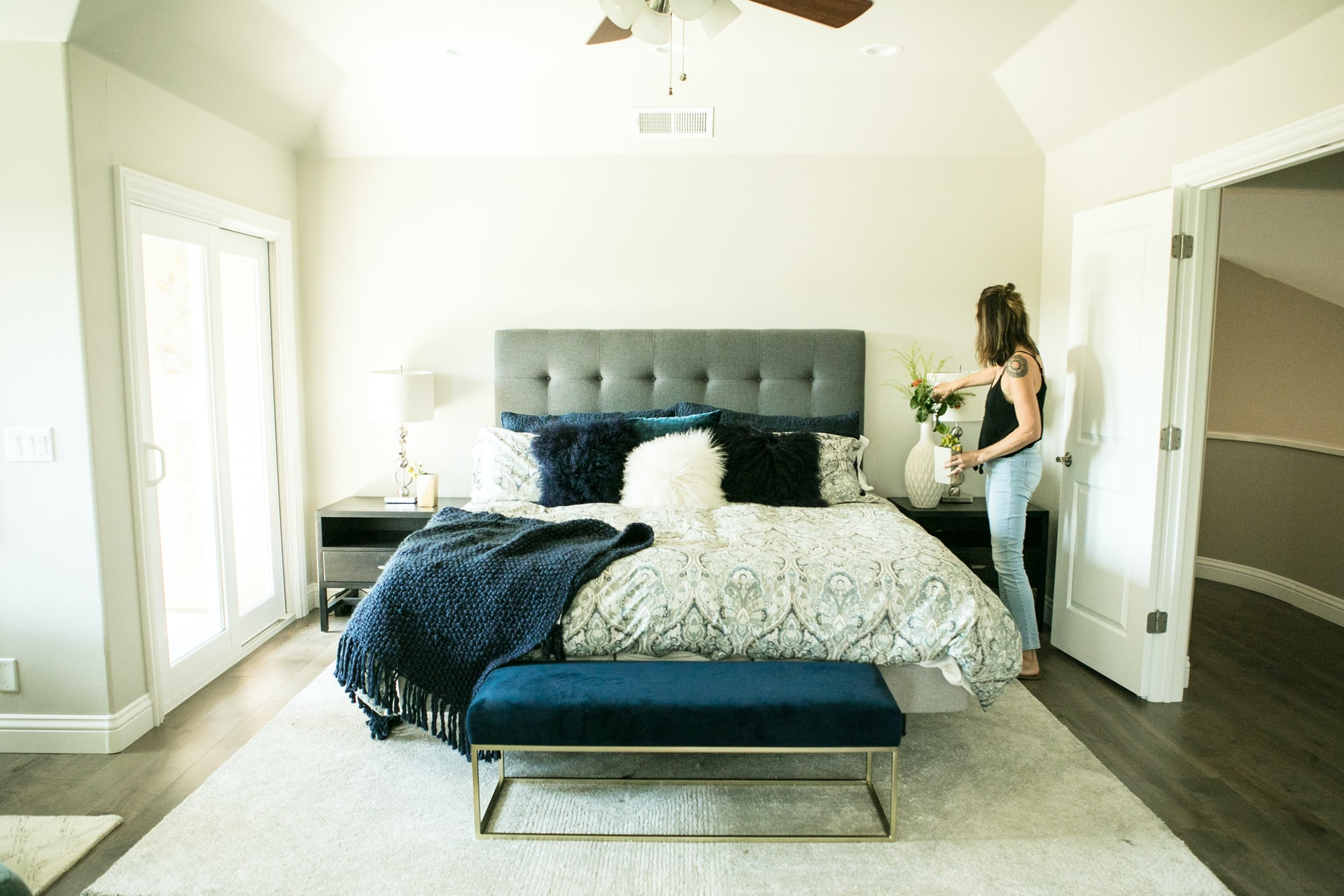How To Decorate Your Home According to Zodiac Sign