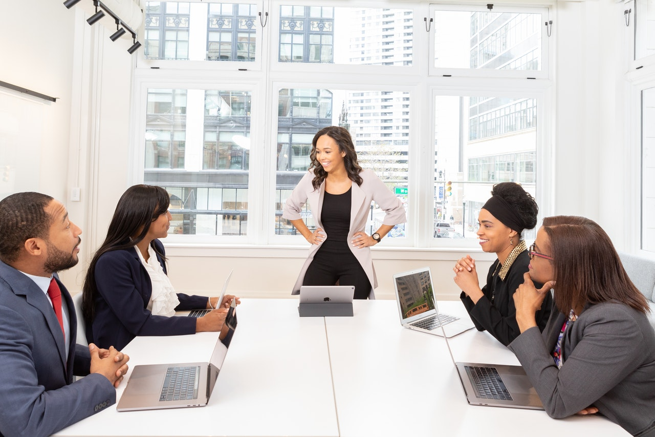Communication Skills Every Leader Should Have