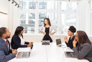 Communication Skills Every Leader Should Have
