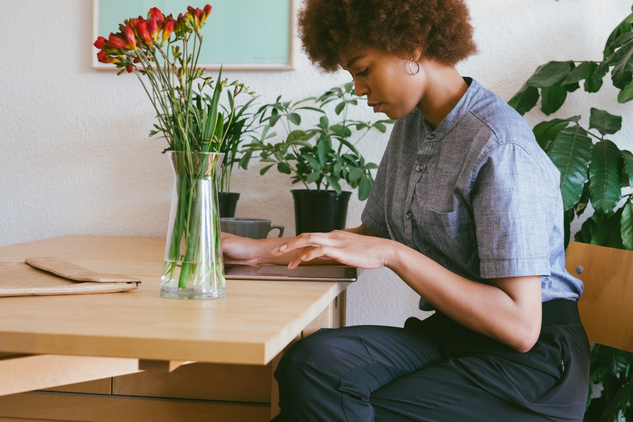 The Best Plants Entrepreneurs Should Have At Their Workplace