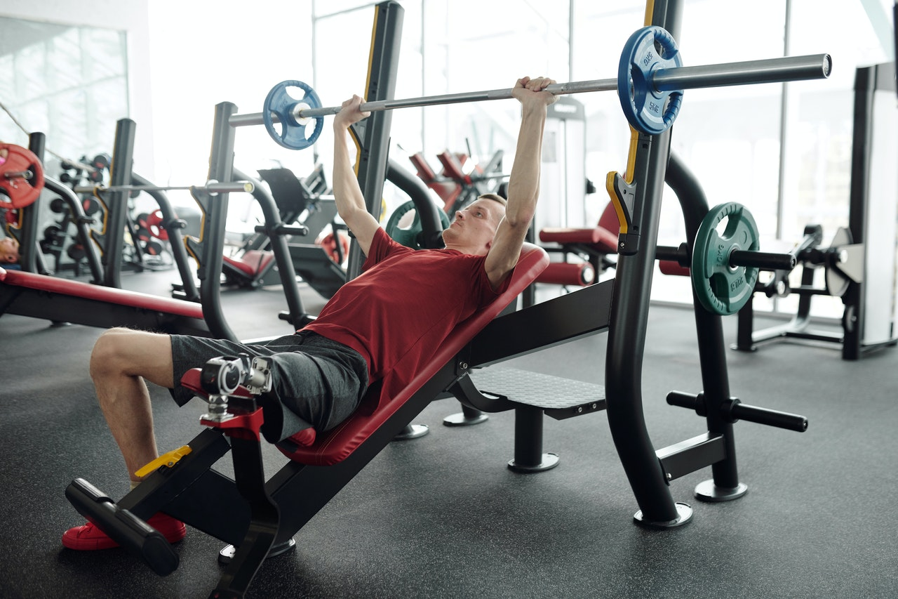 What is Exercise Addiction? Signs and Risk