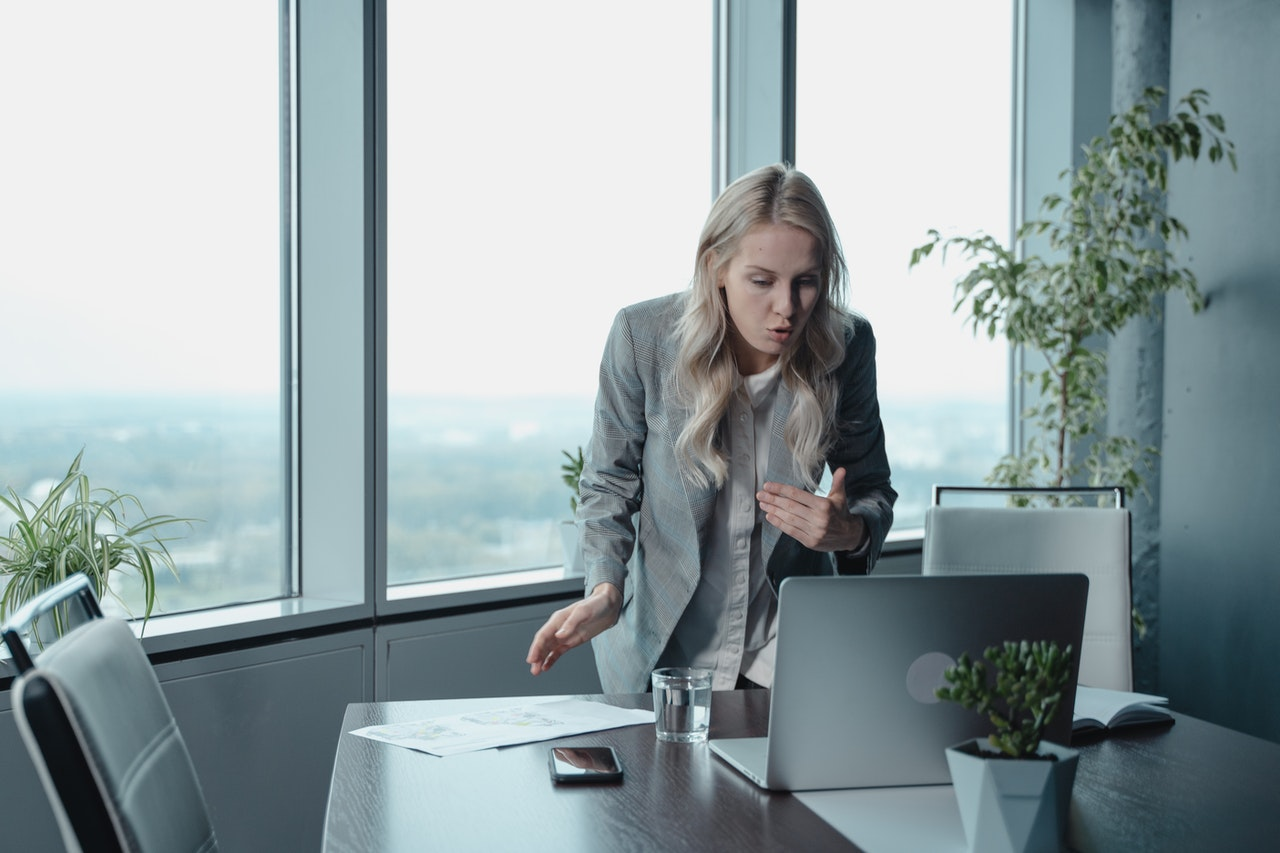 3 Key Steps to Maximize Your Productivity