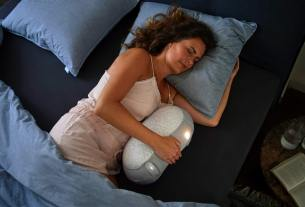 Home Remedy Ideas That Help You Fall Asleep Easier and Faster