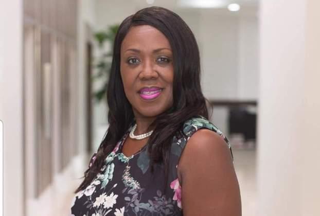 Cancer Survivor, Author and CEO Karen C. Baker Shares Financial Stress Management Tips