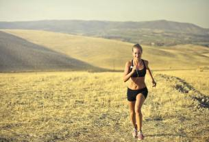 How Simple Habits Can Lead to Healthier Lifestyle