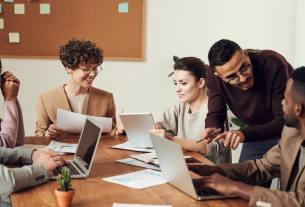 Towards Productivity and Efficiency- New Workplace Tips Every Professional Should Know