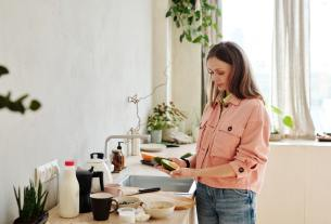 How to Create a Morning Routine That's Good for Your Mindset