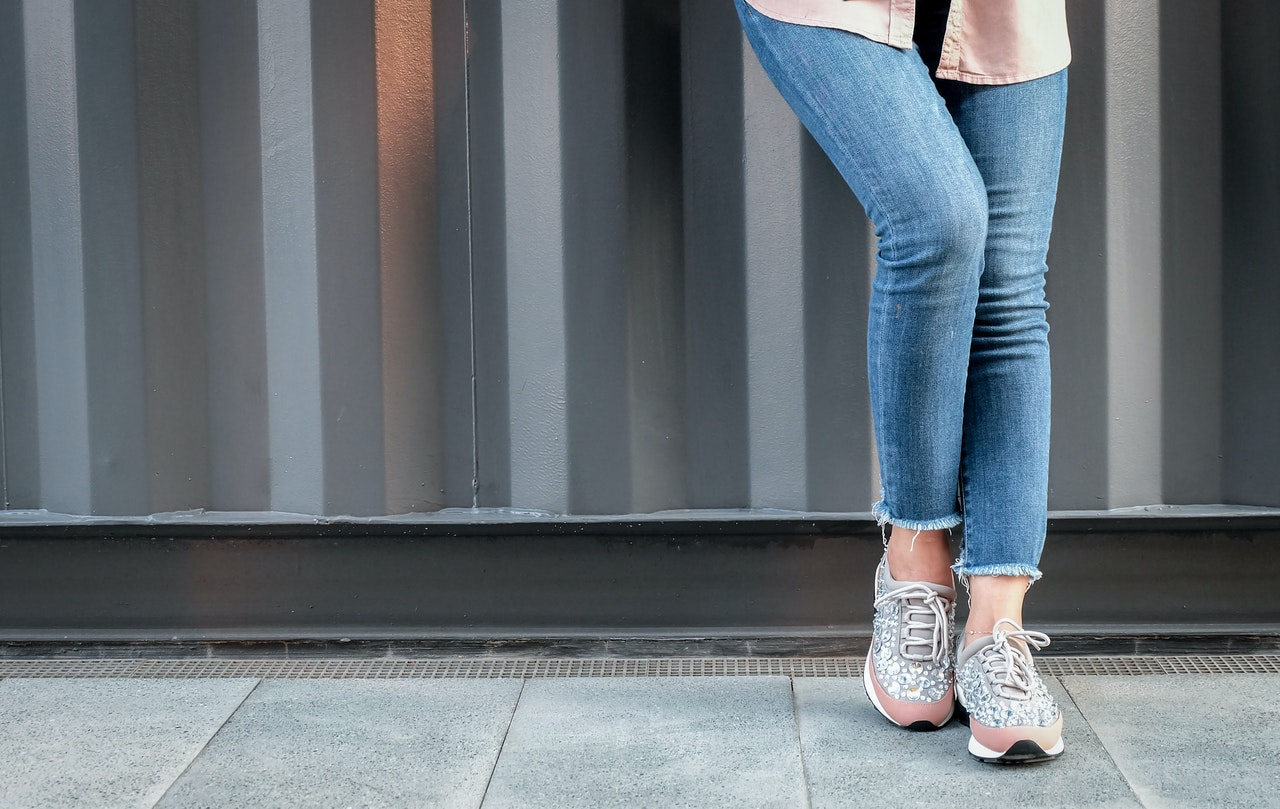 5 Mistakes To Avoid while buying jeans