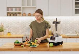 Detox Diet: Types and benefits
