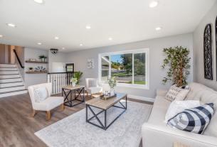 8 To-Dos to Make Your Dream Home Come True
